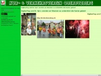 kv-oberboezberg.ch Webseite Vorschau