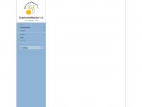 kv-naunhof.de Webseite Vorschau