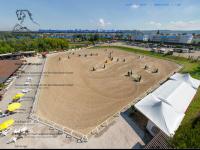 kvbuelach.ch Webseite Vorschau