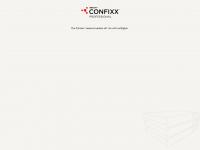kvi-weber.de Webseite Vorschau