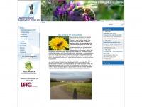 kvimker-dlg.de Webseite Vorschau