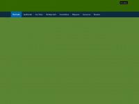 kvkarlshuld.de Webseite Vorschau