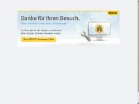 kvs-beyerlein.de Webseite Vorschau