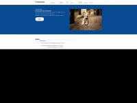 kvromanshorn.ch Webseite Vorschau