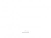 kvs-schwarzau.at Webseite Vorschau