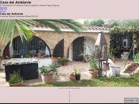 kvsag.ch Webseite Vorschau