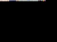 kvwestenholz.de Webseite Vorschau
