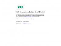 kwb-kompost.de