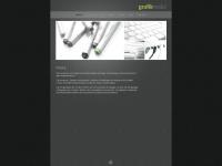 Kwr-design.de