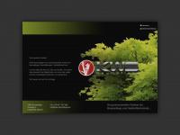 Kws-baumpflege.de