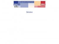 Kwrwiki.de