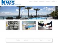 Kws-td.de
