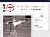 kyudo-bad-duerkheim.de