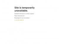 l3c.de Webseite Vorschau
