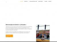 la-mouette.ch