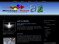 led-neon.ch