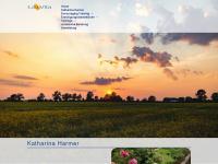 laavita.at