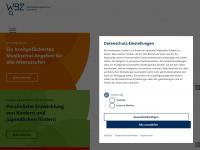 wbz-ingelheim.de