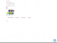 miltenberg.info Webseite Vorschau