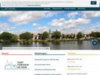 floersheim-main.de