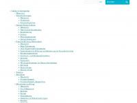 Lemwerder.de