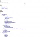 fritzlar.de