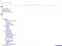 homberg-efze.de