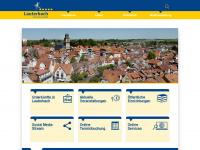 lauterbach-hessen.de