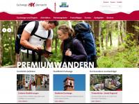 werratal-tourismus.de