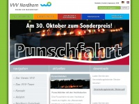 vvv-nordhorn.de