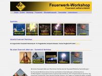 feuerwerk-workshop.de
