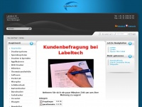 labeltech.ch