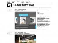 Laborrotwang.de