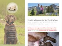 labrador-zucht.ch