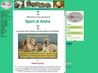 labradors-spirit-of-aloha.de