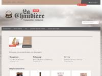 lachaudiere.ch