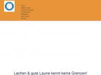 Lachen-online.de