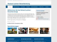 Lachner-steuerberatung.de