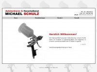 Lack-schulz.at
