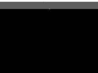 Laculina.ch