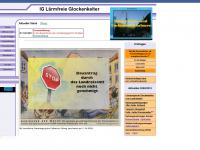 Laermfreie-glockenkelter.de