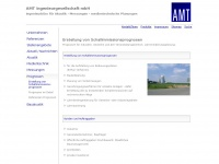 Laermmanagement.de