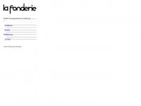 lafonderie-studio.ch