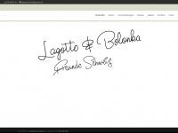 lagotto-freunde.ch
