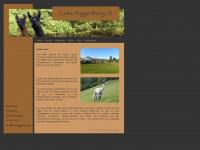 Lama-toggenburg.ch
