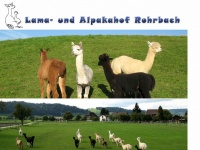 lamahof-rohrbach.ch