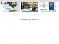 Lambatec.de