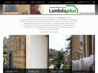 Lambdaplus.de