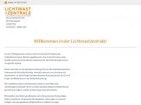 lammerts-online.de