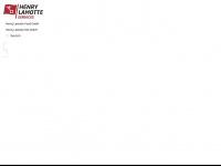 Lamotte-services.de